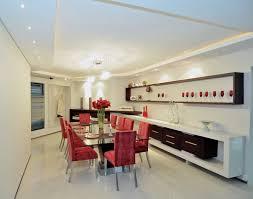 le esszimmer modern esszimmer in rot praktische tipps und ideen zur gestaltung