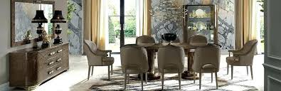 Luxury Dining Room Table Luxury Dining Table And Chairs Luxury Kitchen Table Sets Images