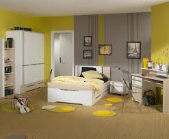 Grey Bedroom Bodacious Yellow Plus Room Ideas For Room Ideas 28 In Along With