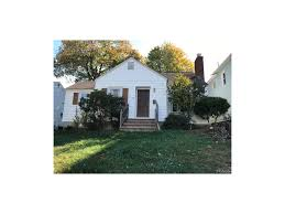 homes for rent in middletown ny
