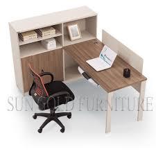 Rectangular Office Desk Advanced Office Furniture Unique Office Desk Rectangular Office