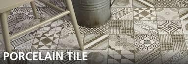 porcelain tile floor u0026 decor