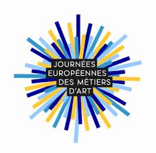 chambre des metiers haute loire journées européennes des métiers d 2018 chambre de métiers