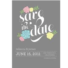 save the date designs save the date cards succulent save the date at minted