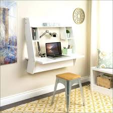 Target Small Desk Outstanding How Do The Newest Standing Desks Stack Up Simple