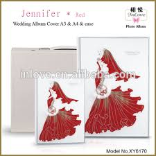wedding albums for sale hot sale stylish wedding dress wedding albums