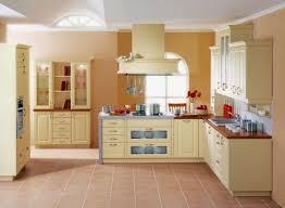 kitchen paint idea kitchen fabulous kitchen paint colors with oak cabinets and