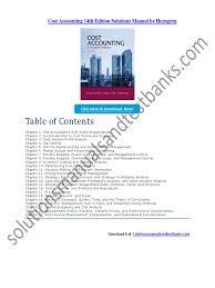 100 hsdsp226a owner manual 100 2000 polaris genesis service