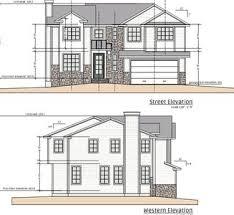 Northvale Floor Plan 11 Elmwood Ter Cresskill Nj 07626 Zillow