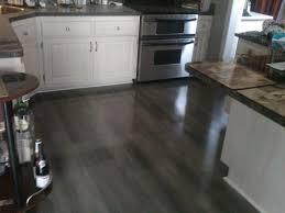inexpensive kitchen flooring ideas backsplash inexpensive kitchen flooring options best cheap