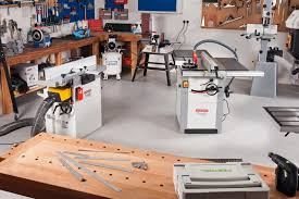 Fine Woodworking Tools Uk by Machinery Axminster Tools U0026 Machinery