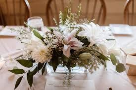 wedding flowers hshire wedding flowers portsmouth nh flower shop near me