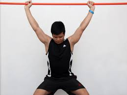 how to convert isometric strength to isotonic strength 9 steps