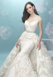 wedding gown designers wedding dress designers trudys brides