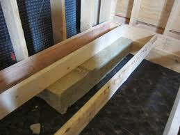 shocking ideas raised flooring for basement installing a wetroom