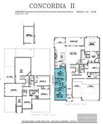 Sustainable House Design Floor Plans 86 Best Income Property Multigenerational Layout Images On