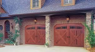 Garage Door Designs Amarr By Design Amarr Garage Doors