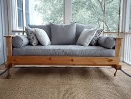 diy daybed couch 35 super cool diy sofas and couches page 3 of 4