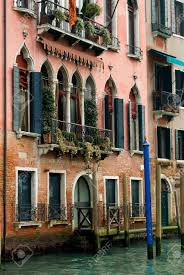 venice apartment apartments venice amazing home design top in apartments venice