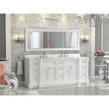 bathroom 84 inch bathroom vanity 90 inch double bathroom vanity
