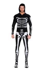 the munsters halloween costumes mens halloween costumes halloween costumes buy mens halloween