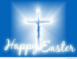 happy easter wishes wallpapers and quotes 2015