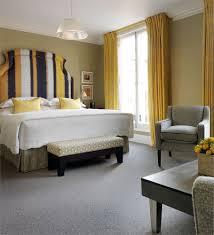 haymarket hotel wedding venue london west central london