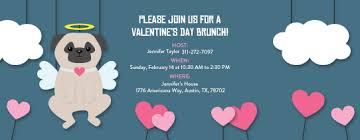 s day brunch invitation s day online invitations