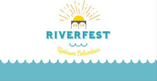 Your Facebook Friends Could Learn A Lot From Bill - got adventure columbus does and lots of it at uptown s riverfest