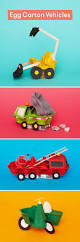 best 25 kids vehicles ideas on pinterest kids transportation