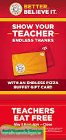 Pizza Inn Coupons Buffet by Printable Coupons 2017 Papa Joes Pizza Coupons