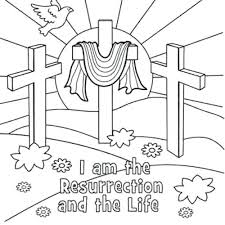 religious coloring pages children u2013 corresponsables