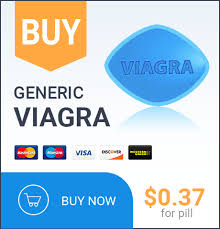 female viagra it is time for women to up their sexual
