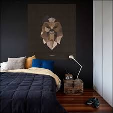 furniture amazing star wars bedroom decor star wars home