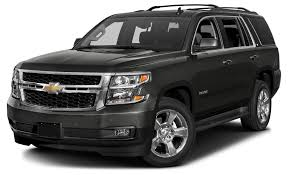tustin lexus service appointment 2016 chevrolet tahoe suv in california for sale 313 used cars