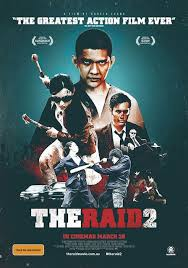 jadwal film maze runner 2 di indonesia the raid 2 berandal 2014 indonesian movie others movie