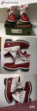 womens boots in the sale best 25 timberland shoes sale ideas on timberland
