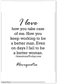 Anniversary Wishes For Husband U2013 100 Quotes Template Endearing 10 Bathroom Remodel Quote