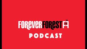 fftv podcast 11 derby u0027s backyard youtube
