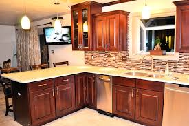 stainless steel kitchen cabinets cost lovely fresh idea to design