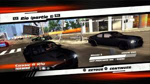 film fast and furious 6 vf complet fast and furious 6 showdown pré test sur ps3 test preview ps3