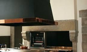 cuisine chez but hotte cuisine but amazing hotte cuisine bois u strasbourg hotte