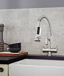 wall tiles for kitchen ideas pompeii grey topps tiles kitchen ideas pompeii