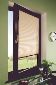 perfect fit blinds starlight blinds