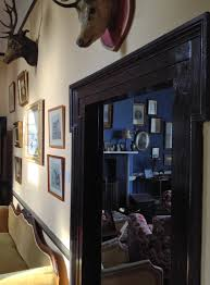 Home Source Interiors Gaulston House Ballynagall Co Westmeath Ireland Ca 1730