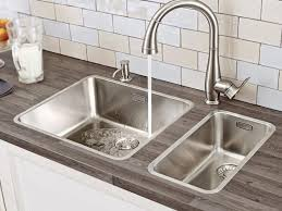 grohe kitchen faucets reviews best grohe kitchen faucet price faucets sets photo