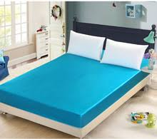 compare prices on mattress twin size online shopping buy low