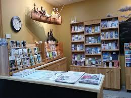 bureau vall2 bureau d information touristique maison du tourisme de la vallée de
