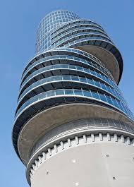 architektur im 28 besten architektur im ruhrgebiet bilder auf