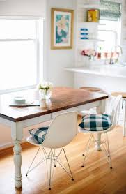 Real Deals Home Decor Franchise 55 Best B U0026b The Boardroom Julie Selby Founder And Owner Images